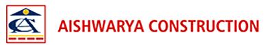 Aishwarya logo